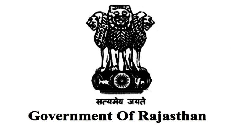 बारहवीं कक्षा तक की छात्राओं के लिए भी लंच शुरू करना चाहती है राजस्थान सरकार, केंद्र से मांगा सहयोग