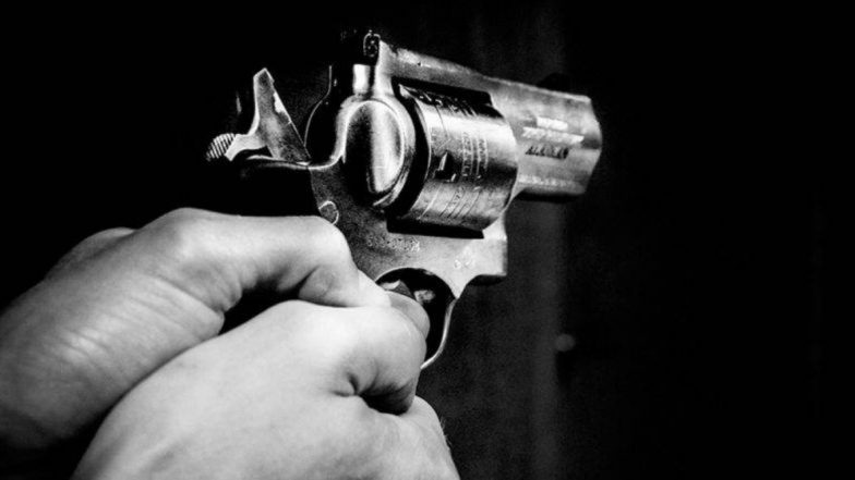 अलीगढ़: गुटखा के रुपये मांगने पर दुकानदार को मारी गोली, आरोपी फारार, मामला दर्ज