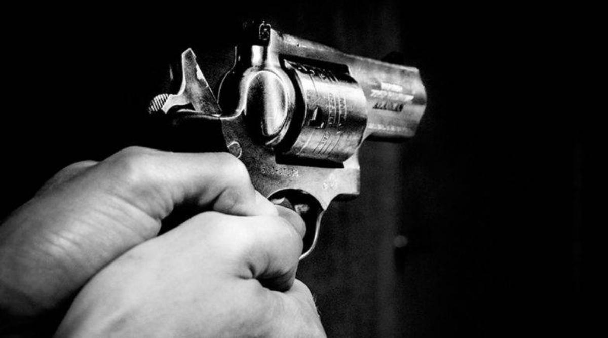 New York Shooting: अमेरिका के न्यूयॉर्क में गोलीबारी, 4 लोगों की मौत, 3 घायल