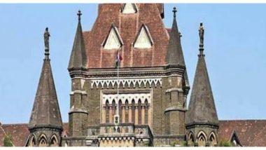मुंबई: बॉम्बे हाईकोर्ट ने आरे कॉलोनी को लेकर सभी याचिकाओं को किया खारिज