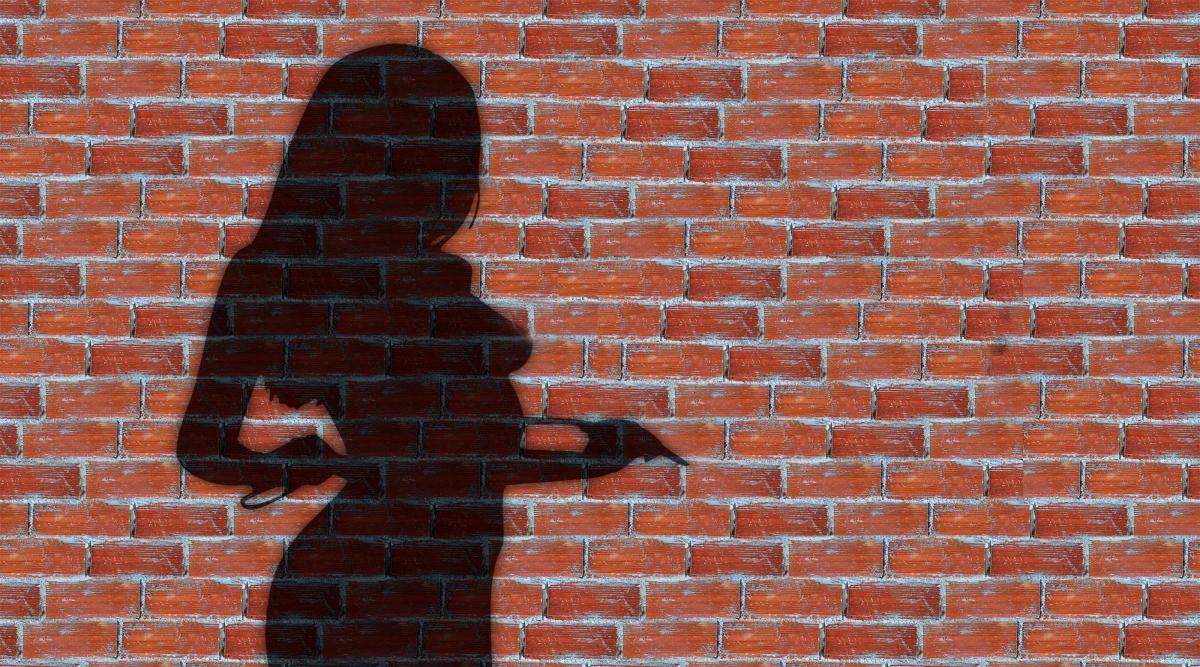 इंदौर हाई कोर्ट ने हनीट्रैप मामले में महिलाओं के पास से मिले इलेक्ट्रॉनिक सबूतों की जांच हैदराबाद में कराने का दिया निर्देश