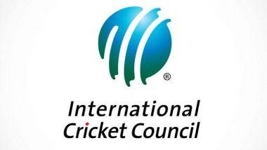 ICC U19 Cricket World Cup 2020 Schedule: जारी हुआ वर्ल्ड कप का शेड्यूल, पढ़ें एक नजर में