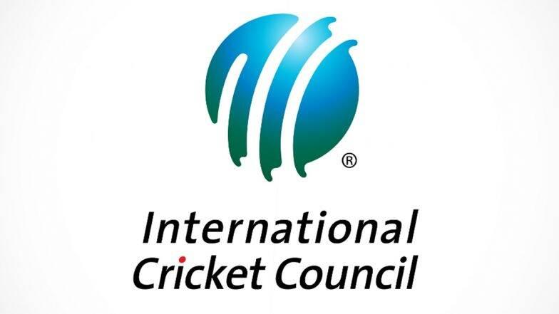टी20 विश्व कप में टीमों की संख्या बढ़ाकर 20 करने पर विचार कर रहा है आईसीसी: रिपोर्ट