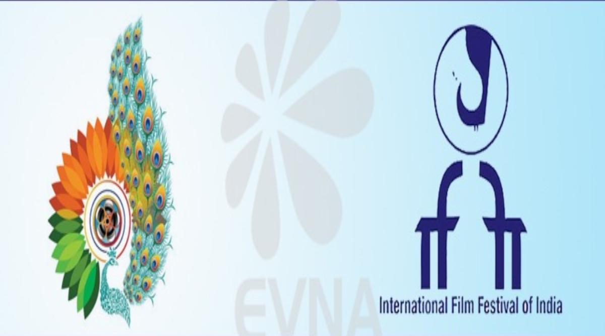 इंटरनेशनल फिल्म फेस्टिवल ऑफ इंडिया में होगा 'पड़ोसन' और 'अंदाज अपना अपना' का प्रीमियर