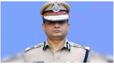 शारदा चिटफंड घोटाला: आईपीएस अधिकारी राजीव कुमार को कलकत्ता हाईकोर्ट से बड़ी राहत, मिली अग्रिम जमानत