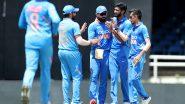 IND vs AUS Series 2020-21: ऑस्ट्रेलियाई दौरे पर जानें वाली भारतीय टीम के कार्यक्रम की हुई घोषणा, पढ़ें शेड्यूल