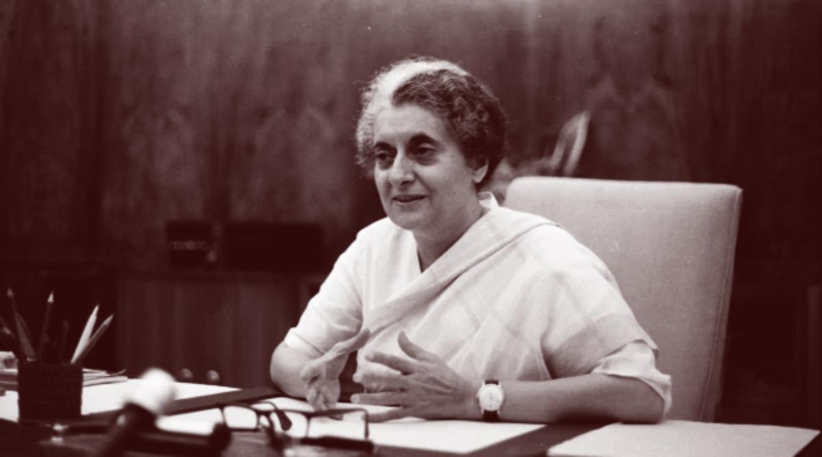 Indira Gandhi Birth Anniversary: जानिए भारत की आयरन लेडी इंदिरा गांधी से जुड़ी कुछ रोचक बातें