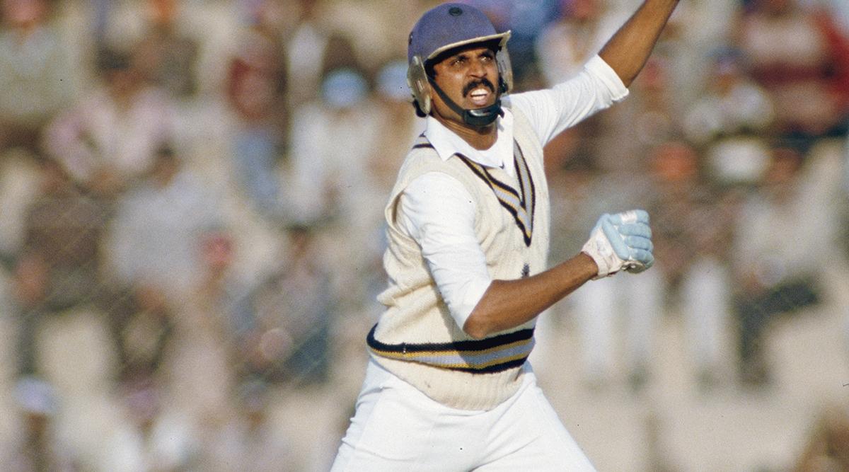 कपिल देव ने आज ही के दिन पाकिस्तान के खिलाफ किया था अपना टेस्ट डेब्यू, जानें उस पूरे मैच की कहानी