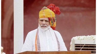 मोदी सरकार ने केंद्रीय कर्मचारियों को दिया दीपावली का बड़ा तोहफा, 5 फीसदी महंगाई भत्ता बढ़ाया गया