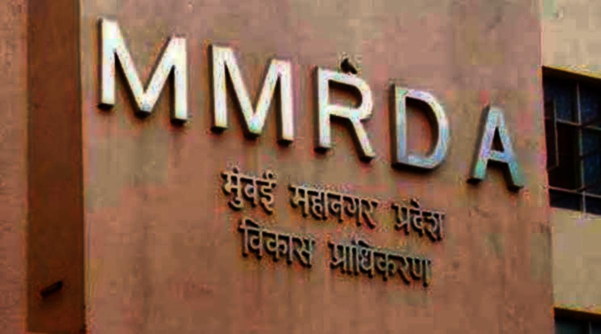 महाराष्ट्र: ग्रामीणों ने मेट्रो के लिए उनकी जमीन अधिग्रहण करने के लिए MMRDA का किया विरोध
