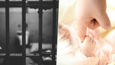 अमेरिका: हॉटडॉग खाने से इनकार करने पर मां ने 2 साल के बेटे को बेरहमी से पीटा, हुई मौत, महिला को 19 साल की जेल
