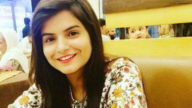 पाकिस्तान: हिंदू छात्रा नम्रता चंदानी की मौत के मामले में बड़ा खुलासा, DNA टेस्ट में शरीर और कपड़ों पर मिले पुरुष के निशान