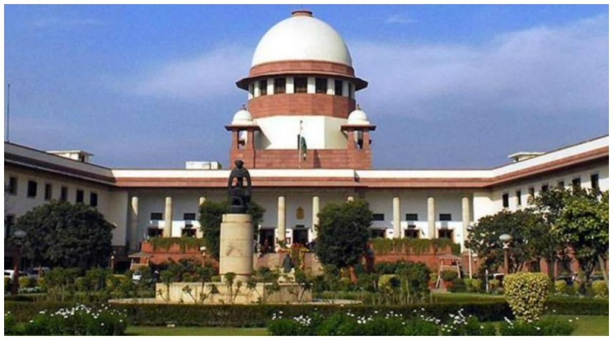 अयोध्या मामला: मुस्लिम धर्मगुरुओं ने सुप्रीम कोर्ट के फैसले का किया स्वागत