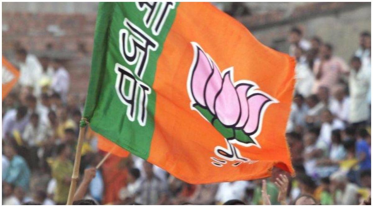 जम्मू-कश्मीर में मजदूरों की हत्या पर भड़की BJP, बताया आतंकियों का कायराना कृत्य और बौखलाहट