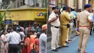 PMC Bank Crisis: HDIL के प्रमोटर्स ने की अपील, कहा- प्रॉपर्टी बेचकर चुकाया जाए बैंक का कर्ज