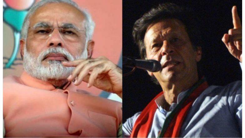 पाकिस्तान: इमरान खान की बौखलाहट एक बार फिर आई सामने, कहा- पीएम मोदी कश्मीर पर अपना आखिरी दांव खेल चुके