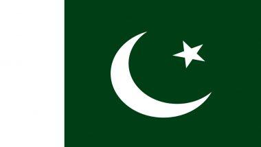 पाकिस्तान में 50 अल्पसंख्यक लड़कियों का हुआ जबरन धर्मातरण