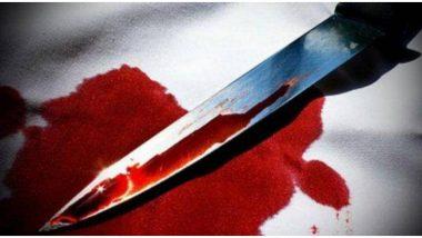 महाराष्ट्र: उस्मानाबाद से शिवसेना सांसद ओमराजे निंबालकर पर चुनाव प्रचार के दौरान चाकू से जानलेवा हमला, जांच में जुटी पुलिस