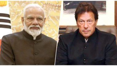 पीएम मोदी ने इमरान खान को दी धमकी, कहा- भारत अपना पानी पाकिस्तान में नहीं बहने देगा