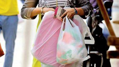 'सिंगल यूज प्लास्टिक' पर फिलहाल बैन नहीं लगाएगी सरकार, मौजूदा कानून और जागरूकता के सहारे इस्तेमाल कम करने के प्रयास