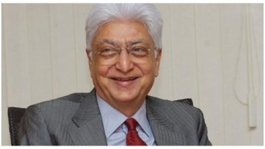रतन टाटा, राहुल बजाज के बाद अब RSS के दर पर पहुंचे मशहूर उद्योगपति अजीम प्रेमजी, जानिए वजह