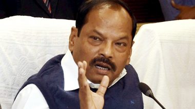 झारखंड विधानसभा चुनाव घोषणा से पूर्व सभी दलों के नेता 'यात्रा' पर, मतदातओं को रिझाने के लिए शुरू किया काम