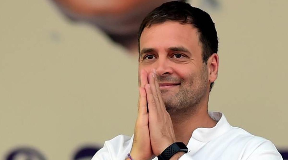 सुप्रीम कोर्ट ने 'चौकीदार चोर है' पर राहुल गांधी के खिलाफ अवमानना का मामला किया बंद किया, भविष्य के लिए दी नसीहत