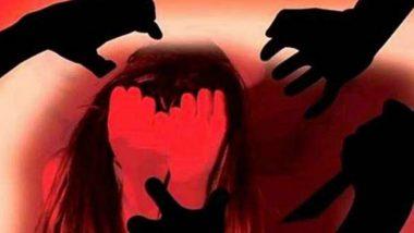 बिहार के मुजफ्फरपुर में नाबालिग लड़की से गैंगरेप, स्कूल से घर लौट रही छात्रा को 3 दरिंदों ने बनाया अपनी हवस का शिकार