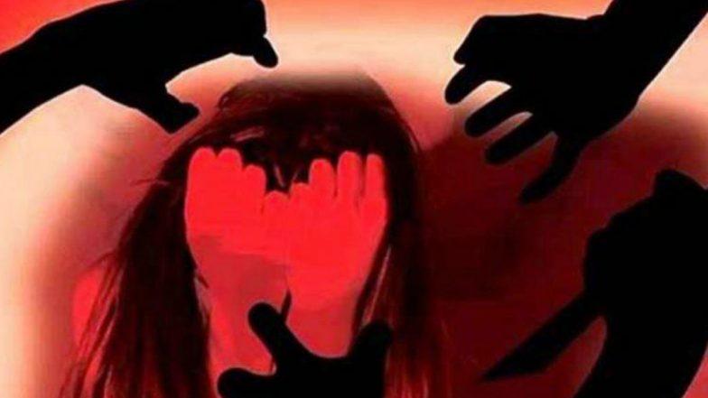 शर्मसार बिहार: गया में दरिंदों ने महिला के साथ किया गंदा काम, पटना में छात्रा से पहले किया गैंगरेप और फिर बेरहमी से उतारा मौत के घाट