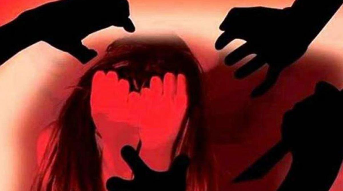 उत्तर प्रदेश में मेला देखकर लौट रही नाबालिग से बलात्कार, आरोपी गिरफ्तार