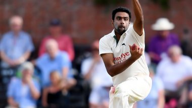 India vs South Africa 1st Test Match 2019 Day-5 Live Score Updates: रोहित शर्मा को मिला 'मैन ऑफ द मैच' का पुरस्कार