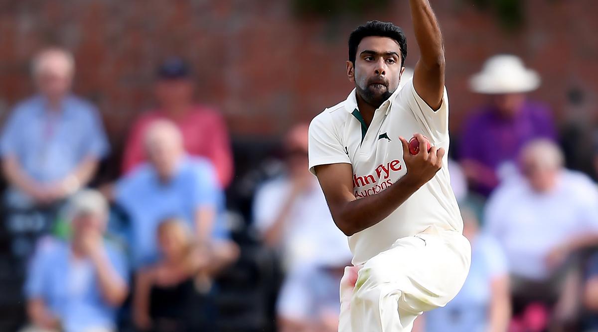 IND vs SA 2nd Test Match 2019: भारत ने दक्षिण अफ्रीका को 275 रनों पर किया ऑल आउट