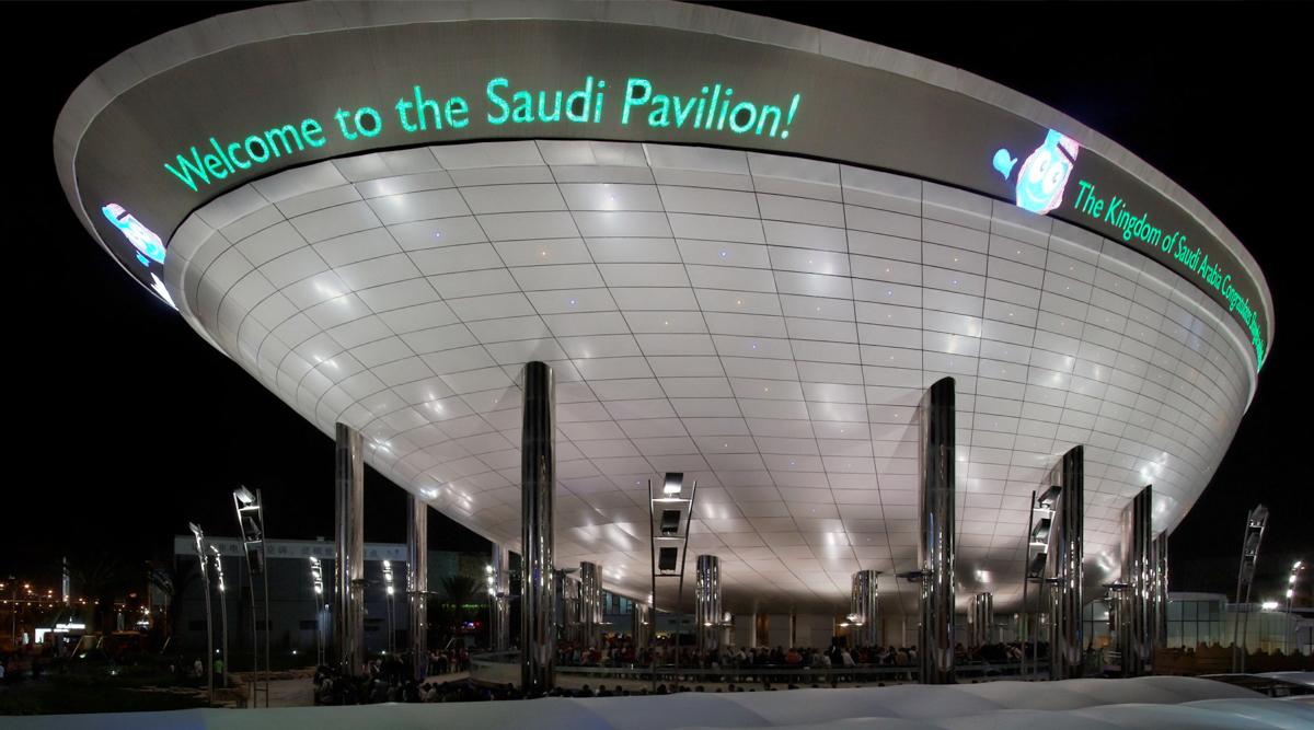 सऊदी अरब: अविवाहित विदेशी जोड़े अब होटल में कर सकते हैं रूम शेयर