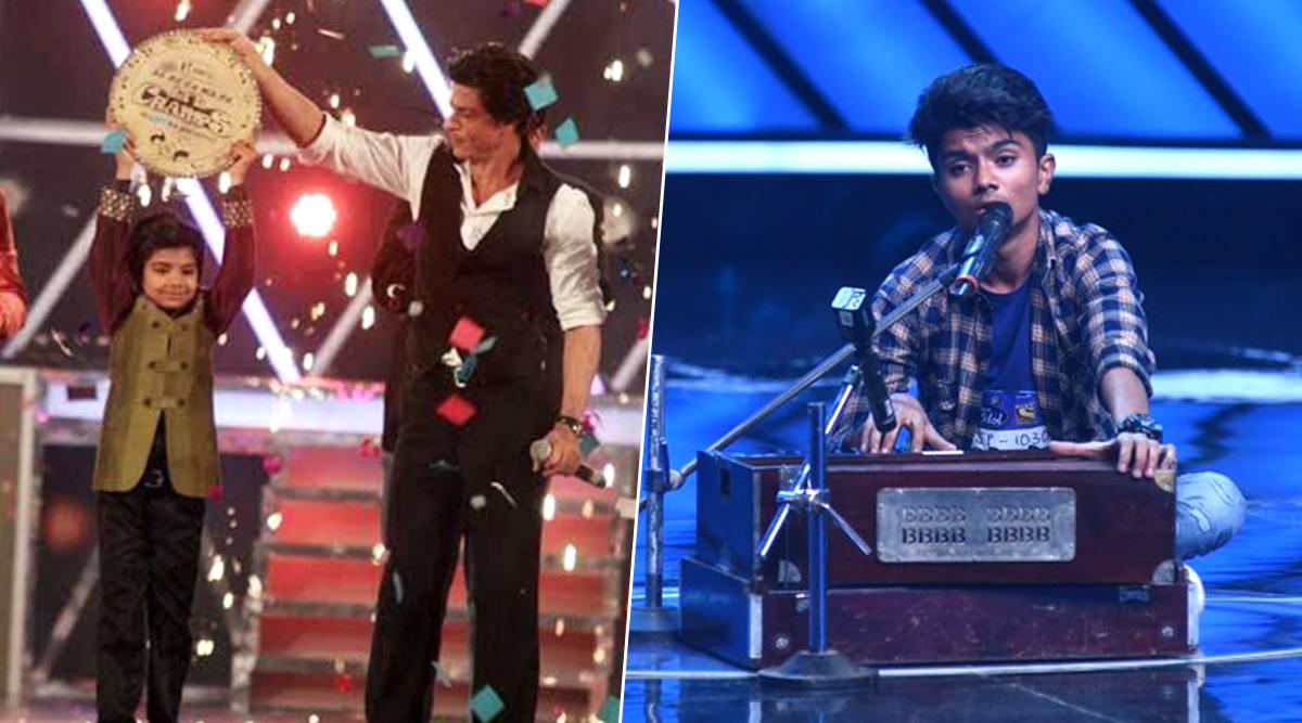 क्या शाहरुख खान की कही बात सच हो पाएगी? असल जिंदगी में अजमत हुसैन को सुपरहीरो जैसा देखना चाहते थे किंग खान