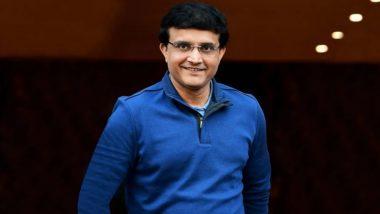 सौरव गांगुली ने कहा- लोकेश राहुल को खिलाने का फैसला टीम प्रबंधन का