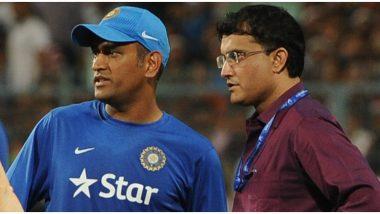BCCI ने जारी की खिलाड़ियों कीकॉन्ट्रैक्ट लिस्ट, विराट-बुमराह को मिलेंगे सालाना 7 करोड़, धोनी का नाम गायब
