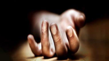 उत्तर प्रदेश: 42 वर्षीय पुलिस इंस्पेक्टर ने पंखे से लटककर की आत्महत्या, जांच जारी