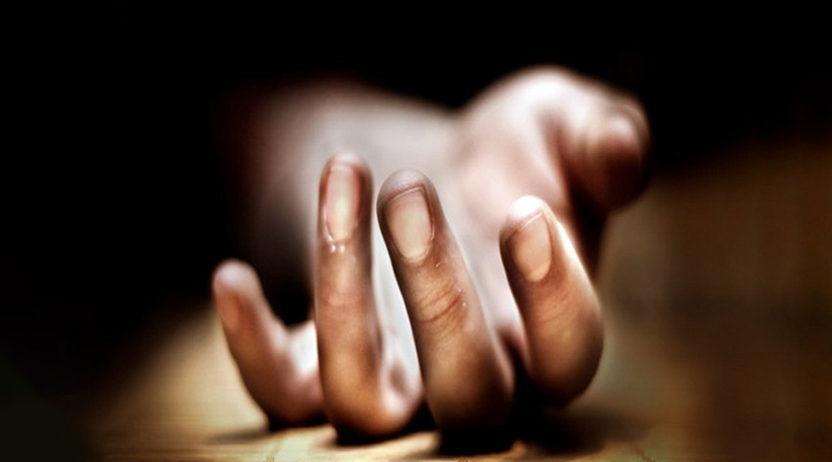 उत्तर प्रदेश: रेलवे ट्रैक पर संदिग्ध हालत में मिला लड़की का शव