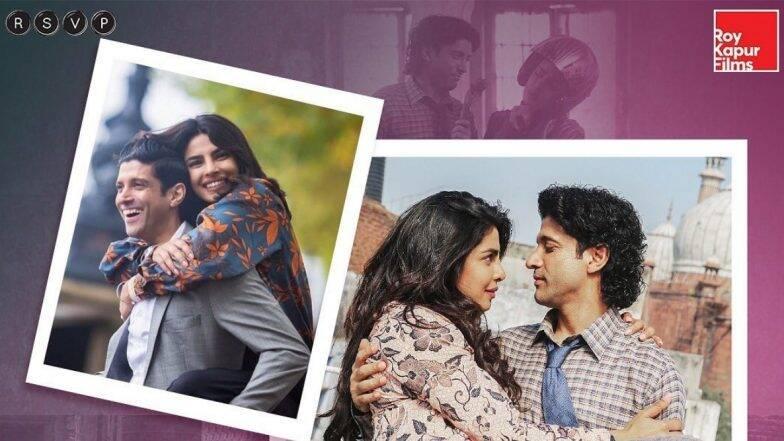 The Sky Is Pink Box Office Report: ठंडी रही प्रियंका चोपड़ा की वापसी, पहले वीकेंड की कमाई बेहद कम