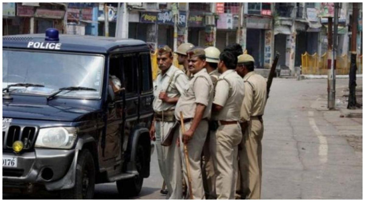 उत्तर प्रदेश: दिवाली पर बड़े हमले की साजिश, गोरखपुर में लश्कर के आतंकियों के घुसने की खबर, अलर्ट जारी