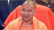 बाबरी विध्वंस के फैसले का CM योगी आदित्यनाथ ने किया स्वागत, कहा- षडयंत्र रचने वाले देश से माफी मांगे, लालकृष्ण आडवाणी और मुरली मनोहर जोशी से भी की बात