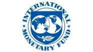आईएमएफ ने दिया मोदी सरकार को झटका, भारत की आर्थिक वृद्धि दर 2019 में घटकर 6.1 प्रतिशत रहने का अनुमान
