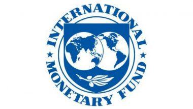 IMF का भारतीय अर्थव्यवस्था पर बड़ा बयान, कहा- देश को महत्वाकांक्षी रणनीतिक और वित्तीय सुधारों की तत्काल जरूरत