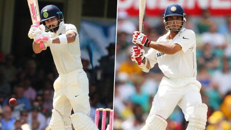 IND vs SA 1st Test Match 2019: मैदान में उतरते ही कप्तान विराट कोहली ने हासिल की यह दो बड़ी उपलब्धि