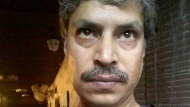 अभिनेता विश्व भानु ने मुस्लिम पड़ोसीयों पर लगाया था दिवाली खराब करने का आरोप, अब सामने आई ये सच्चाई