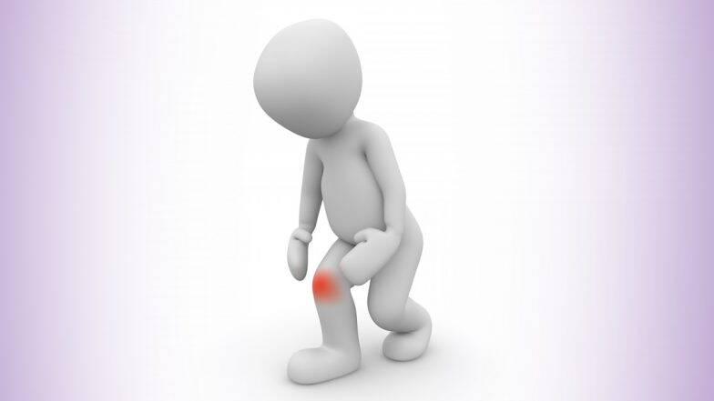 World Arthritis Day 2019: गठिया रोग के प्रति जागरूकता लाने का दिन है वर्ल्ड आर्थराइटिस डे, जानें इस बीमारी के कारण, लक्षण और समाधान