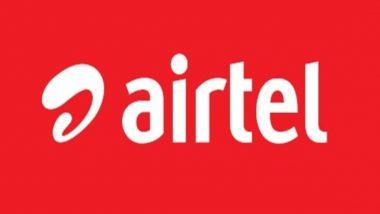 सावधान! भारती एयरटेल, वोडाफोन आइडिया 1 दिसंबर से टैरिफ में करेंगी बढ़ोतरी