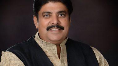 अजय चौटाला तिहाड़ जेल से दो हफ्ते के लिए रिहा, बेटे दुष्यंत चौटाला ने हरियाणा के उप-मुख्यमंत्री पद ली शपथ