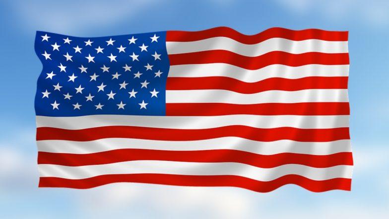 अमेरिकी सांसद ने कहा- पाकिस्तान को तालिबान और अन्य आतंकवादी संगठनों की मदद करनी बंद कर देनी चाहिए