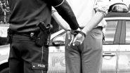 कोरोना वायरस: पृथक वार्ड में तैनात नर्स से की गई मारपीट, दो गिरफ्तार